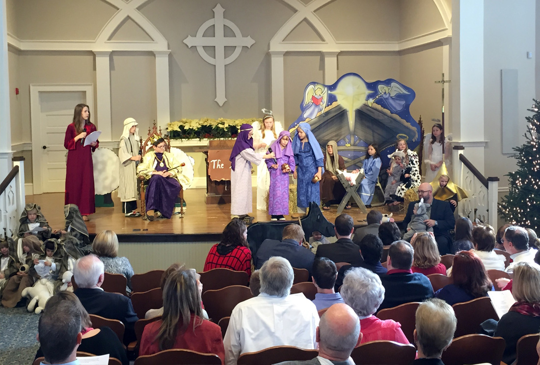 christmas-pageant-01