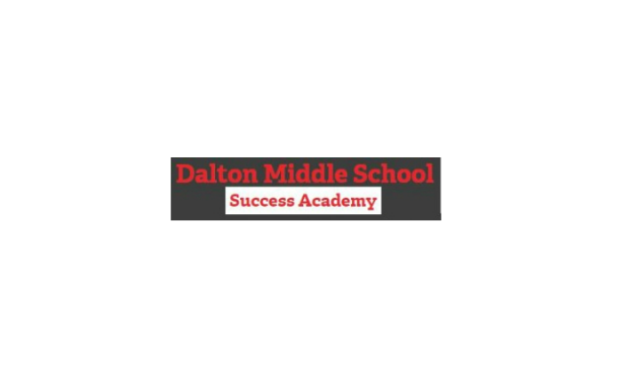 Dalton Middle School Success Academy