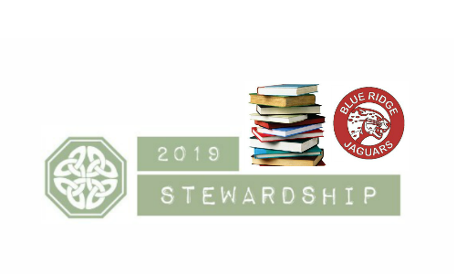 Call to Stewardship By: Alice Ensley