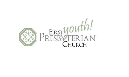 Christian Education Volunteer Opportunities