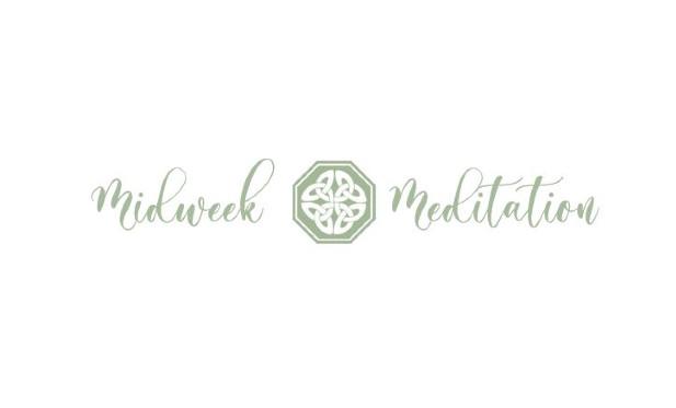 Midweek Meditation – October 27, 2021